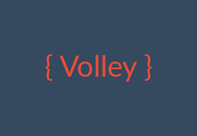 An Introduction to Volley