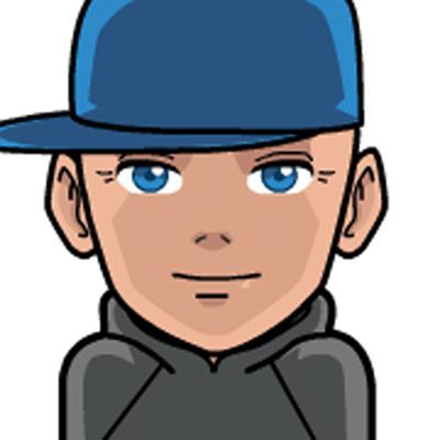 Edgar avatar 400x