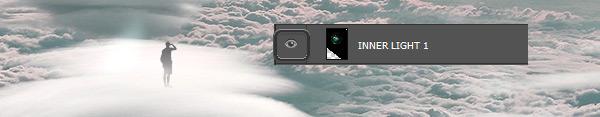 Eye icon location