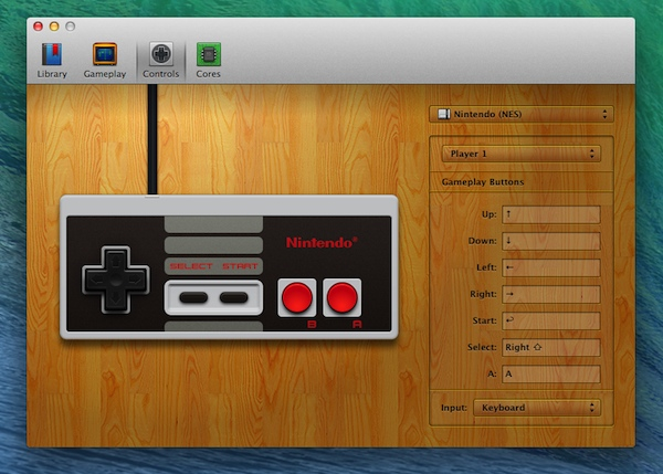 Play Classic Games on a Mac With OpenEmu