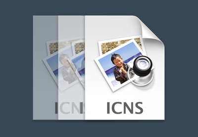 Preview for Quick Tip: Change the Icons on a Mac