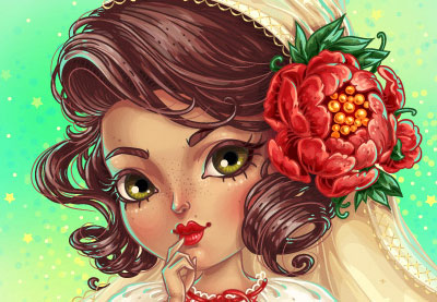 27 Amazingly Detailed Adobe Illustrator Tutorials