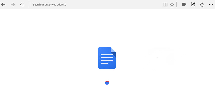 How to OCR Documents for Free in Google Drive