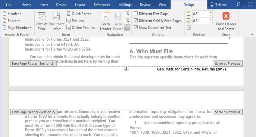 Edit My Resume Onlinefrugstk