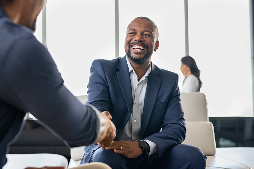 Closing a Freelance Deal