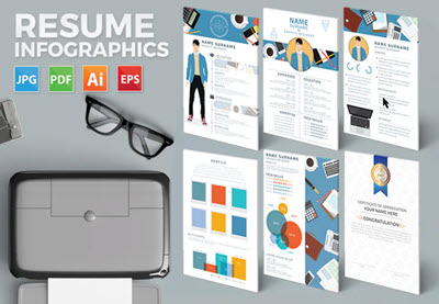 Creative resume templates%20(preview)