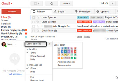 Effective gmail inbox%20(preview)