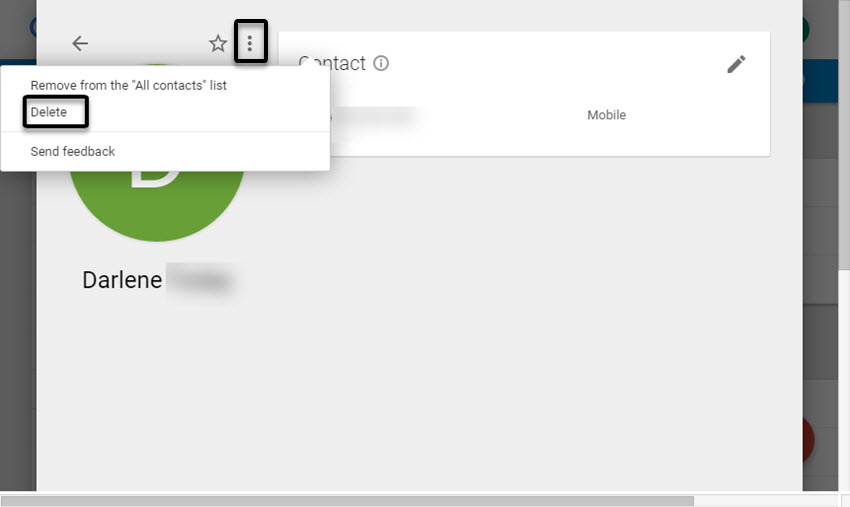 Remove Google Hangouts From Gmail