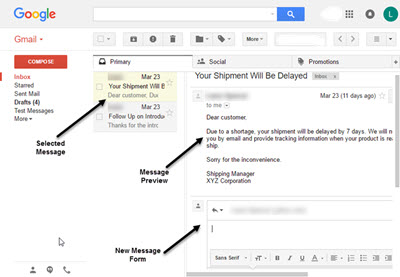 The Best Gmail Labs Features (To Improve Your Workflow Now)