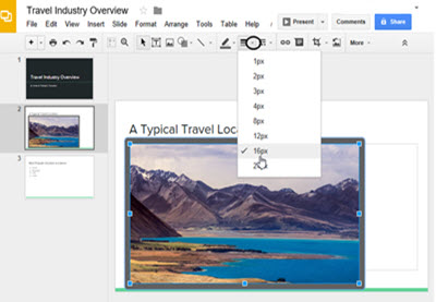 10+ Google Slides Presentation Tools: To Learn How to Use (Now)
