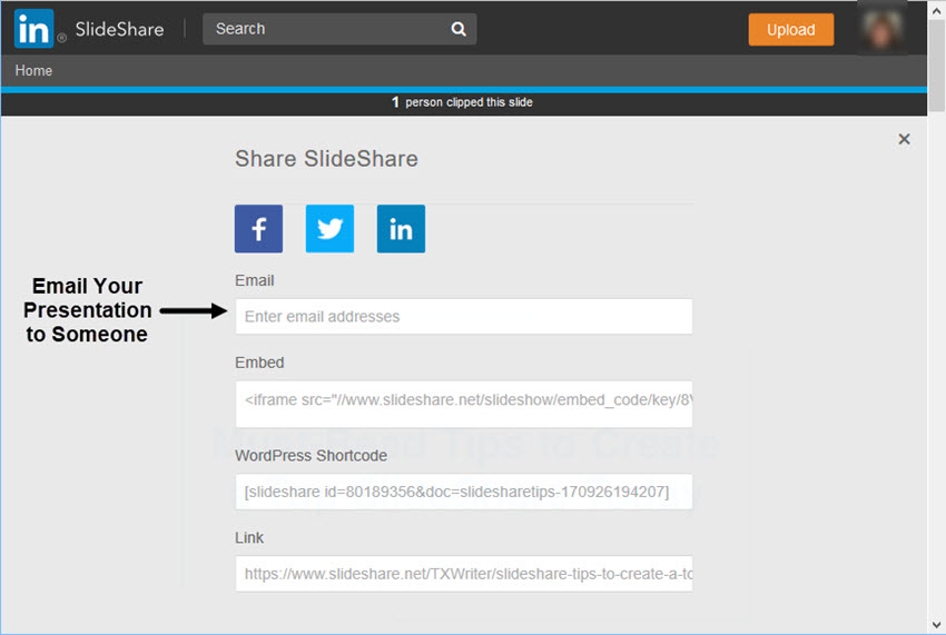 How to Use 10+ Top SlideShare Digital Marketing Strategies