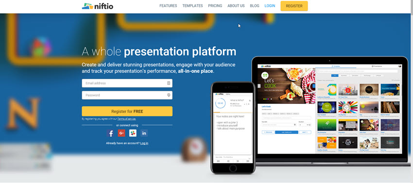 the best free online presentation software tools for 2018