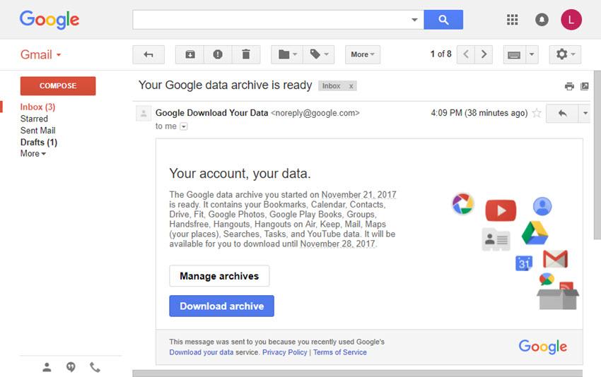 35+ Cara Sign Up Gmail paling mudah