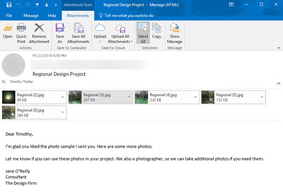 Outlook attachment%20(preview)
