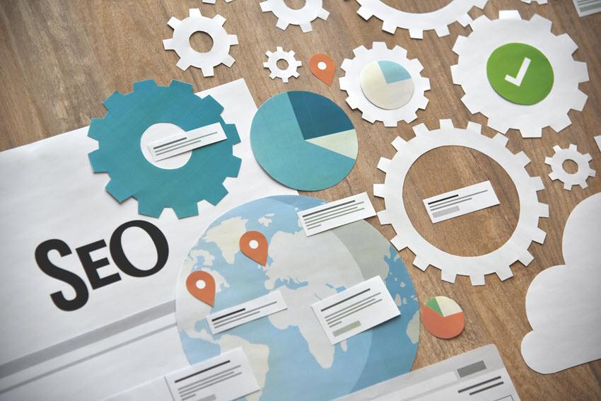 12 Important Advantages Of Responsive Web Design