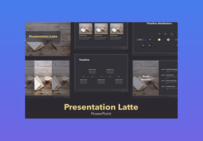 Cool powerpoint templates%20(preview)