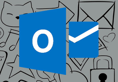 What is outlook%20(2)