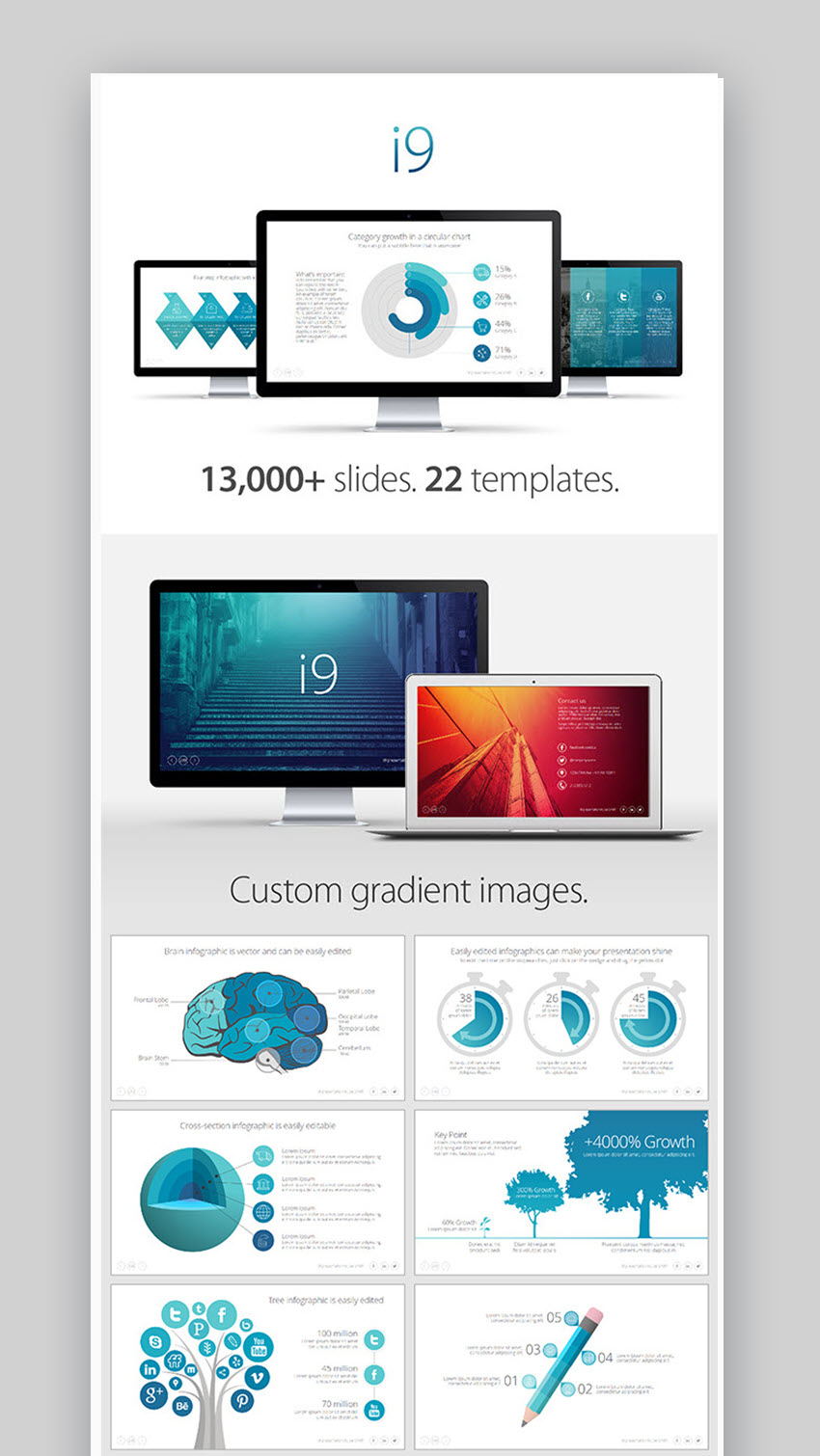 Ms Powerpoint Template from cms-assets.tutsplus.com