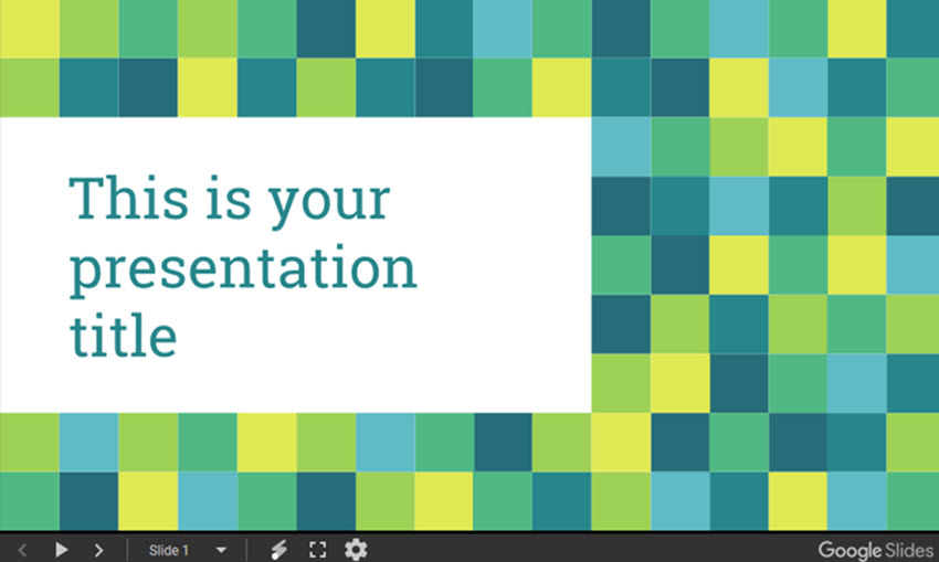 25+ Free Microsoft PowerPoint Templates to Download Now