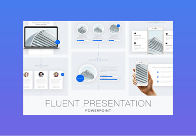 35+ Free Microsoft PowerPoint Templates to Download Now (2019)