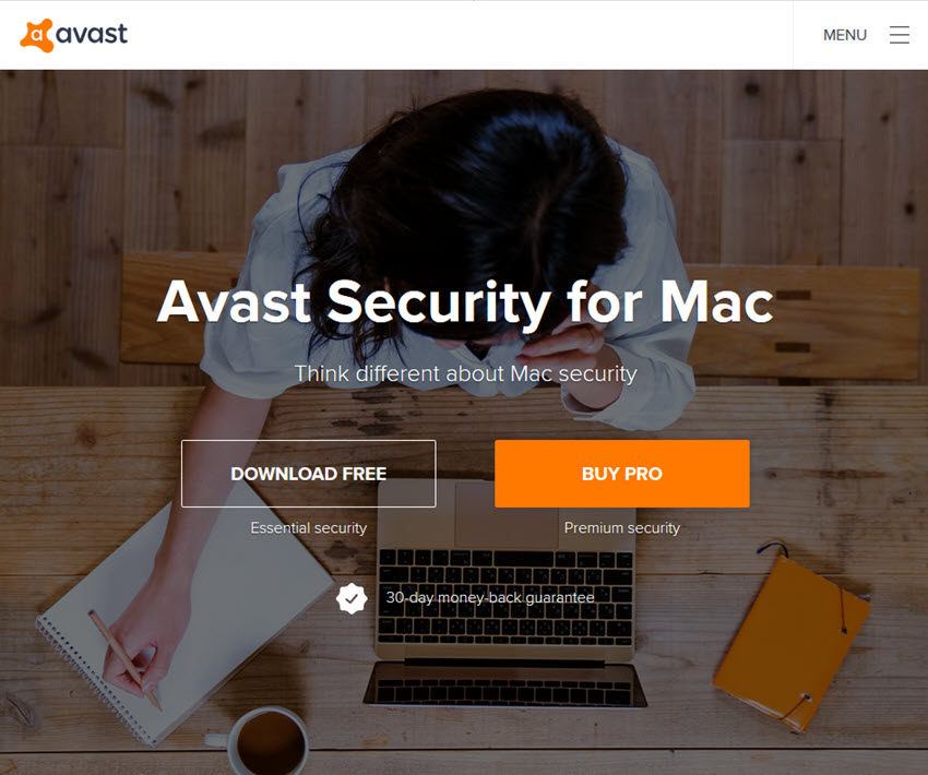 7+ Best Antivirus Software for Macs in 2018 (Free + Paid)