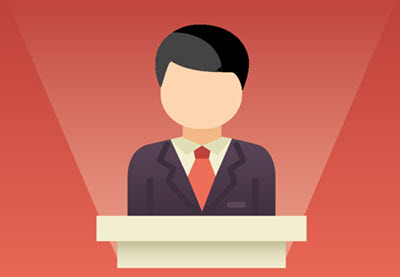 What Is Public Speaking? & Why Is It Important?