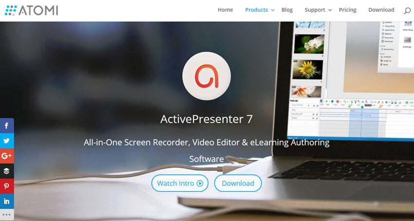 How To Record Your Screen On Mac Air
