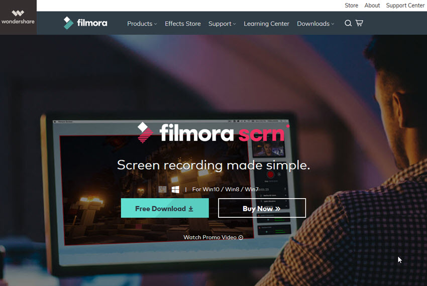 16 Best Screen Recording & Capture Software for Mac (2018)