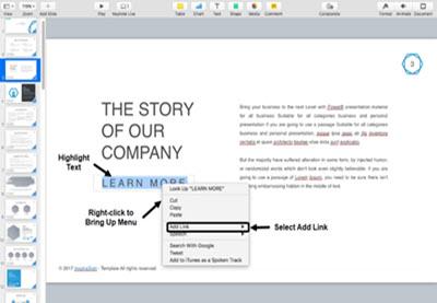 Keynote hyperlink image%20(preview)