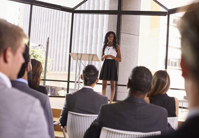 Leadership keynote speaker%20(preview)