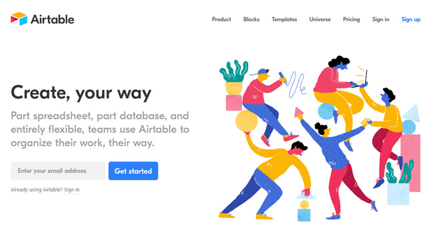 7 Best Free (+Open Source) Database Software for Mac (2018)