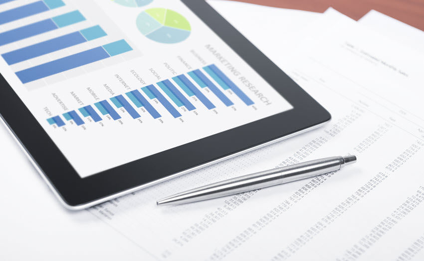 what is market research and why is it important