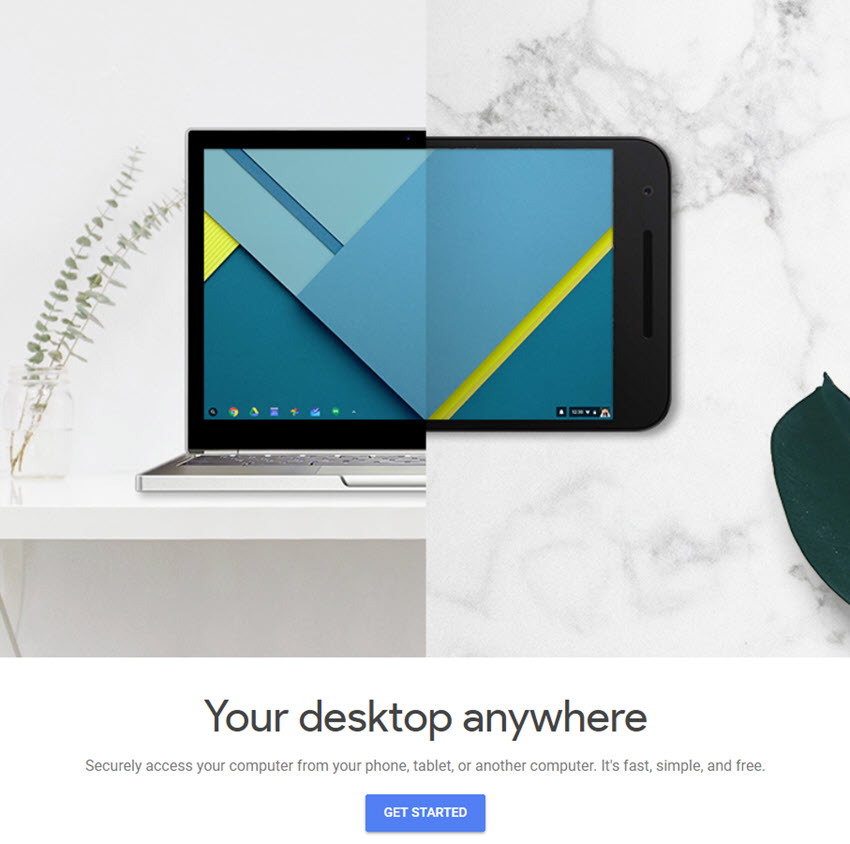 18+ Best Free & Premium Remote Access Desktop Software Tools