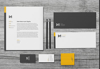 Letter format stationery%20(preview)
