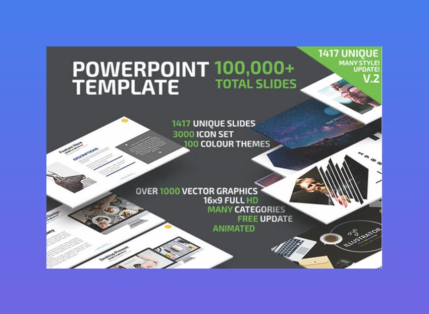 20 Top Powerpoint Flowchart Templates Infographic Slide Designs