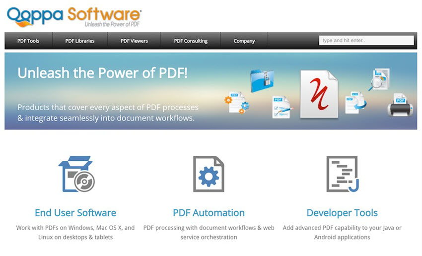 30 Best PDF Editor Software for 2019 (+Adobe Acrobat