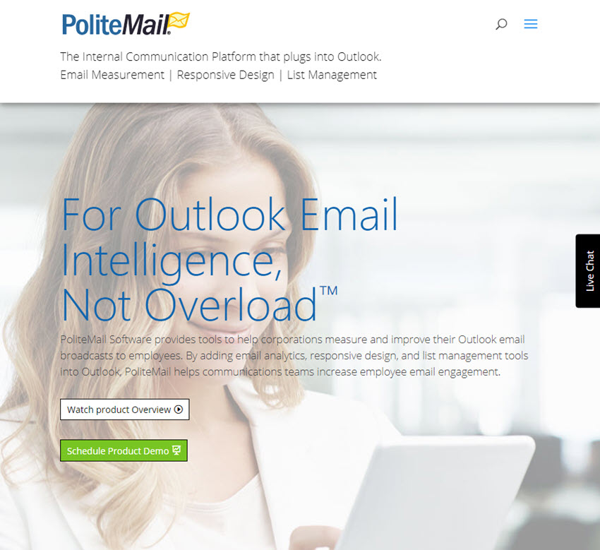 11 Best Microsoft Outlook Add-ins (Email Plugins) For 2019