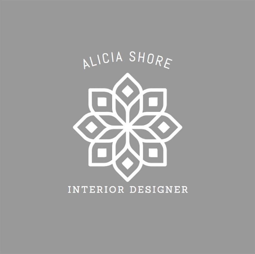 21 Creative Logo Design Ideas (Cool + Modern Inspiration for 2019)