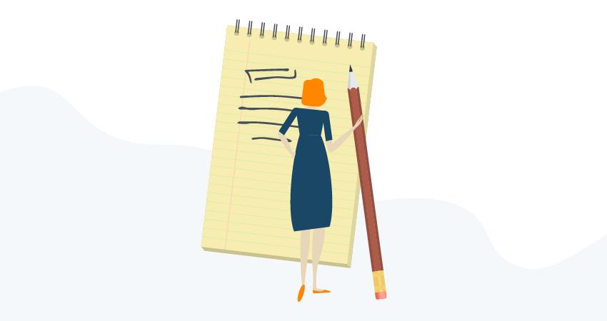Should you hire a designer