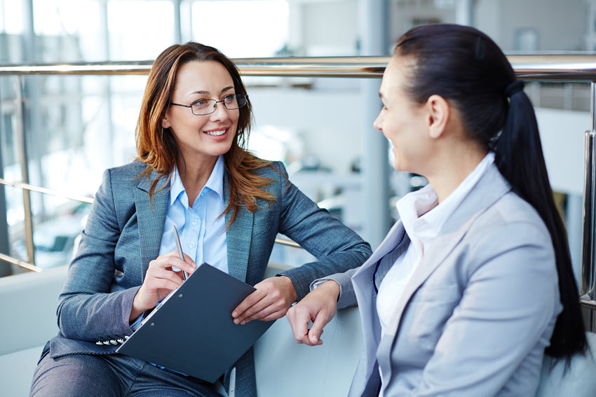 Managing Difficult Employee