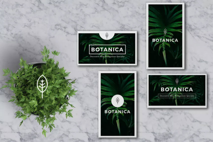 Best Of 2019 Free Business Card Templates Photoshop Word