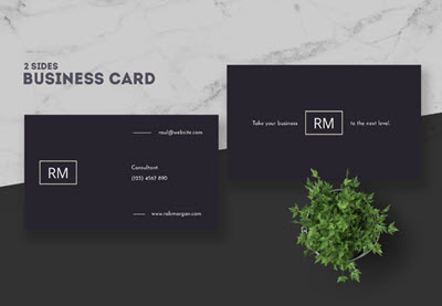 Business%20card%20design%20(preview)