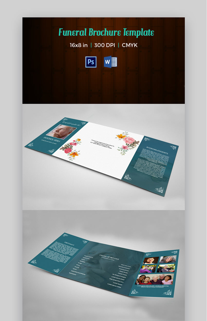 18 Best Free Brochure Templates for Google Docs & MS Word ... Free Nursing Newsletter Templates Downloads on free nursing forms, free nursing letterhead templates, free nursing graphics, free nursing powerpoint presentation templates, free professional development templates, free nursing resume templates, free nursing logo design, free newsletter template printable, free nursing education templates, free nursing flyer templates, free nursing invitation templates, free nursing home, free nursing clip art, free nursing business card templates, free nursing brochures, free nursing icons, free nursing borders, free nursing banner templates, free nursing schedule templates, free nursing posters,