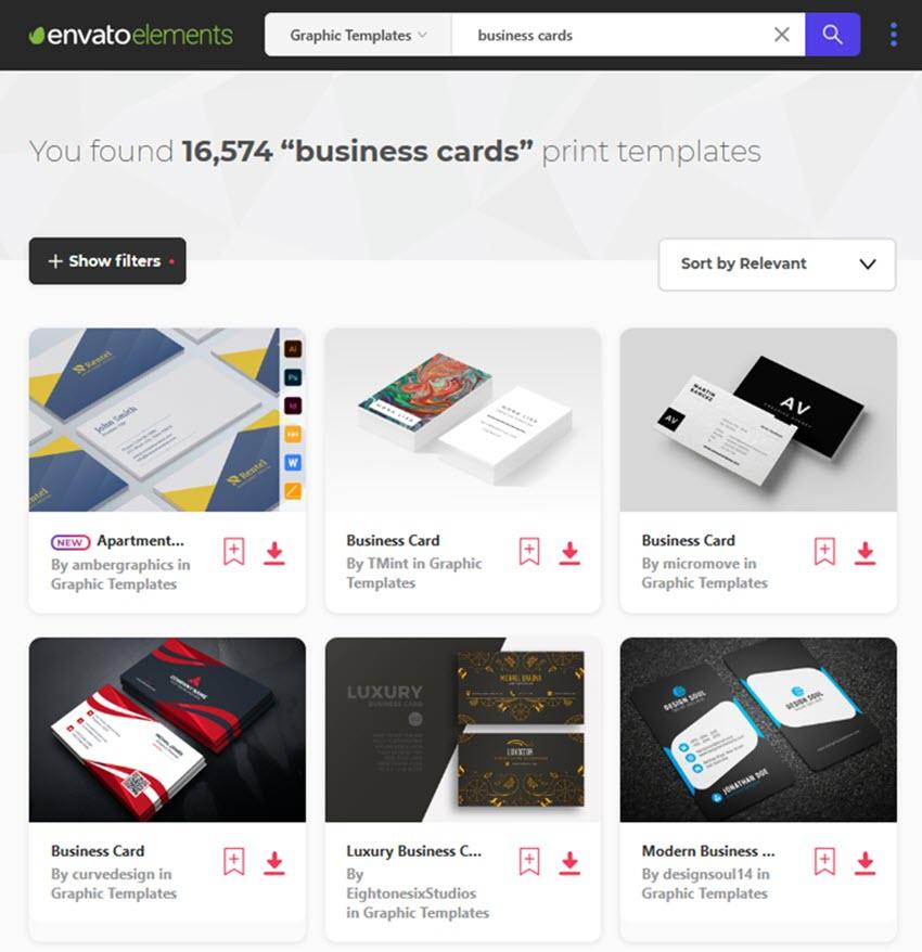 CUSTOM BUSINESS CARD PRINTINGIT WEB DESIGN GRAPHIC ARTIST COMPUTER 03