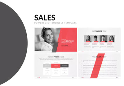 Sales%20powerpoint%20presentation%20template%20(preview)