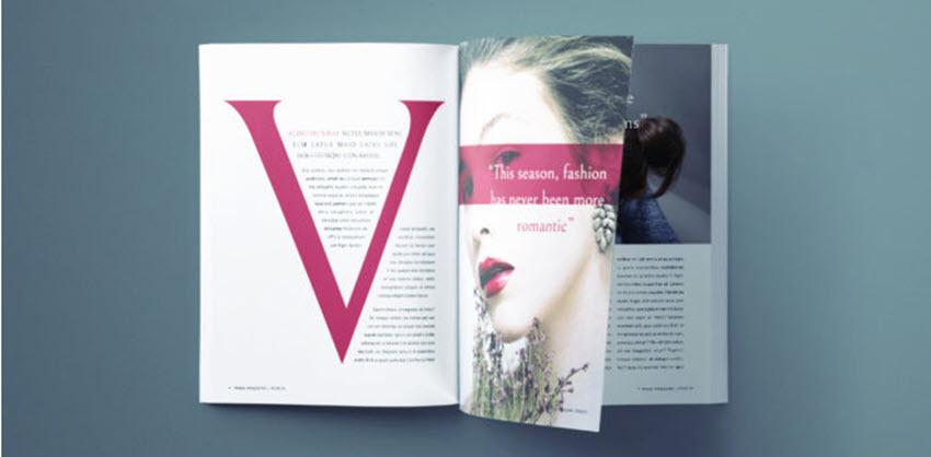 Fashion-Magazine-Catalog