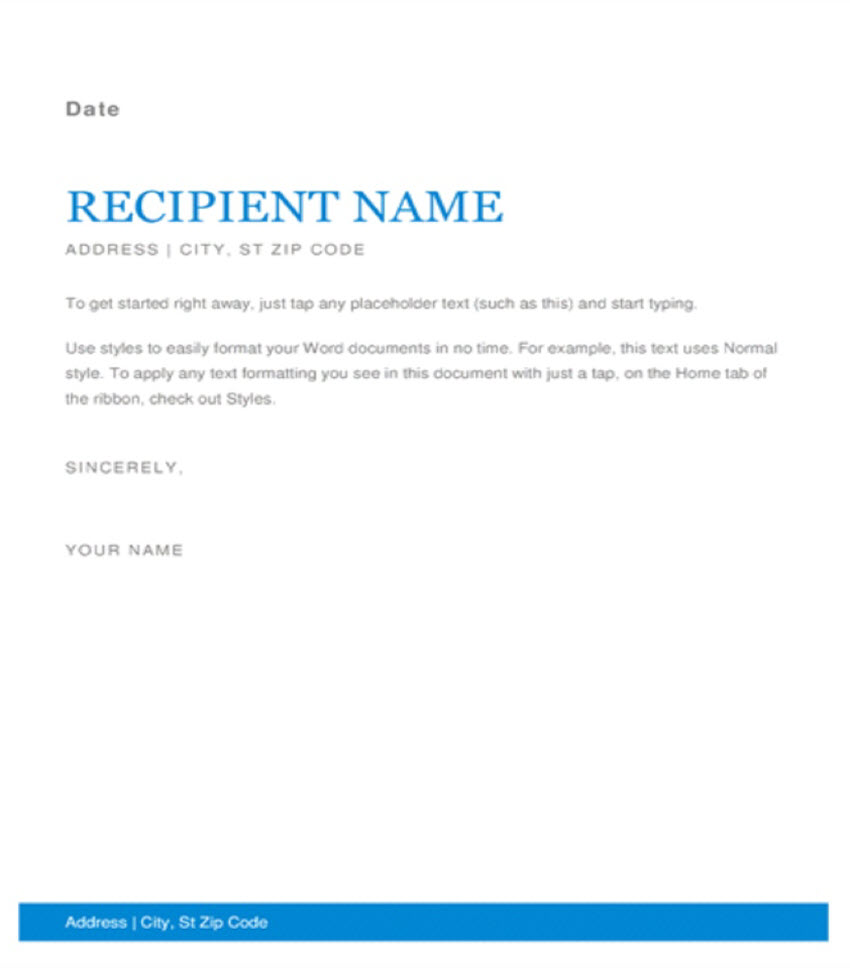 Microsoft Word Business Letter Templates from cms-assets.tutsplus.com