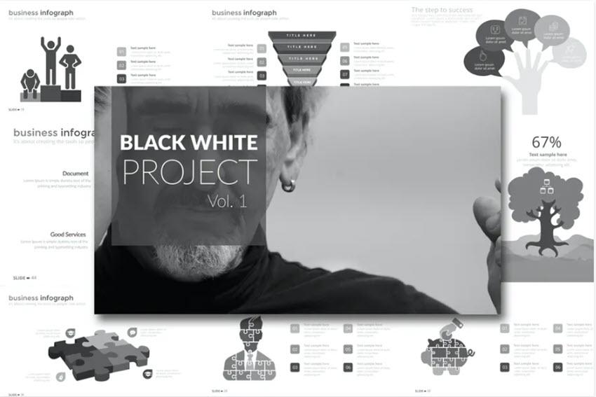 https://cms-assets.tutsplus.com/uploads/users/988/posts/34988/image/black-white-project-presentation-template.jpg