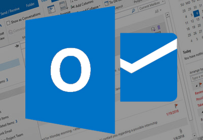 Fixed 2 how to use ms outlook guide