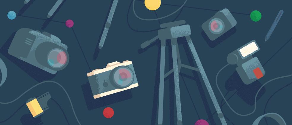 Photofeature